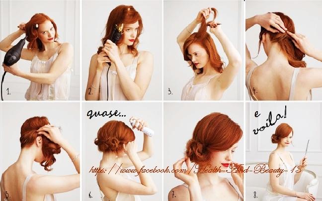 holiday-hair-chignon-party-tutorial-martha-stewart1