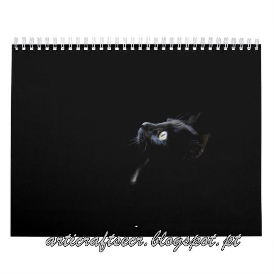 calendario_dos_gatos_2018-r1f1bbb0b0f294618982693c3dcb62a53_kg4qe_8byvr_540