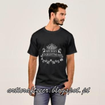 camiseta_cracha_e_feliz_natal_dos_cervos-ra52c75b1be884da388bed0fd6b3e22fe_k2gmx_216
