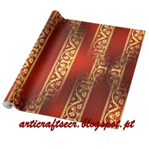 papel_de_presente_natal_vermelho_e_dourado-rd5b7cd27f1d548b19a59906908ecf8ed_zkeh8_8byvr_325