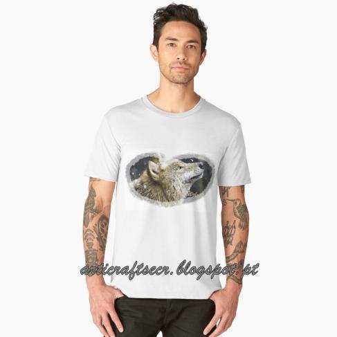 rco,mens_premium_t_shirt,mens,x1770,fafafa_ca443f4786,front-c,180,40,1000,1000-bg,f8f8f8.lite-3u3u1
