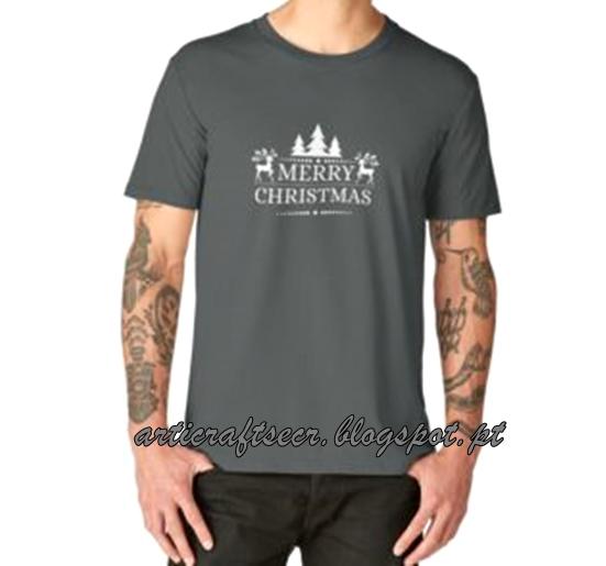 rco,mens_premium_t_shirt,mens,x700,434847_965054cba4,front-c,105,120,315,294-bg,ffffff.3u1