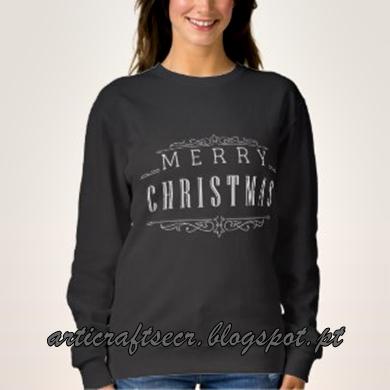 t_shirts_merry_christmas-r3262b2e645cc41c89d24ea11477a9e7f_j1hmq_1024