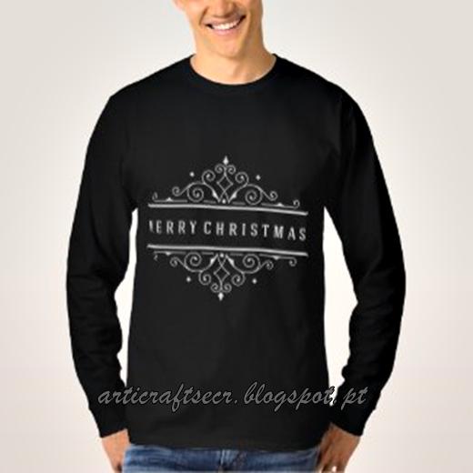 t_shirts_merry_christmas_emblema-rd737a172aec74b99b9fd563ce7438cfc_jyrsb_1024